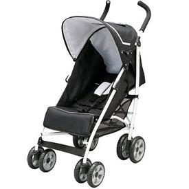 stroller-delta-lx_zhny5m